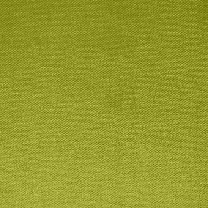 Dekostoff, Samt, Melon, 17021-407, grün