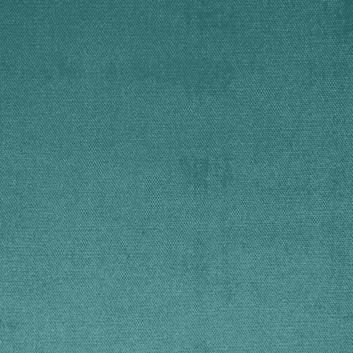 Deko žamet, Melon, 17021-510, petrol