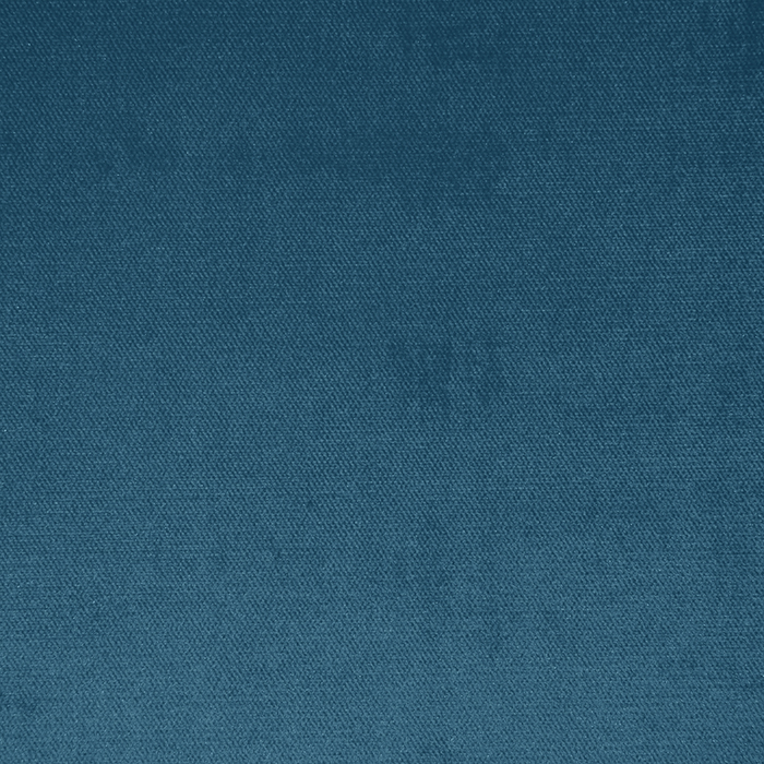 Deko žamet, Melon, 17021-520, turkizna