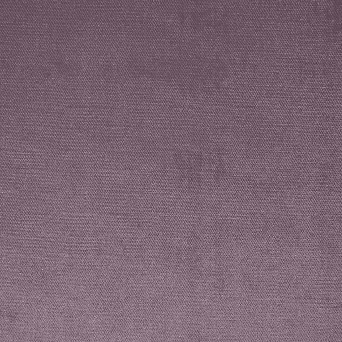 Deko žamet, Melon, 17021-285, vijola
