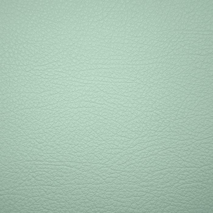 Umetno usnje Sartor, 19223-401, mint