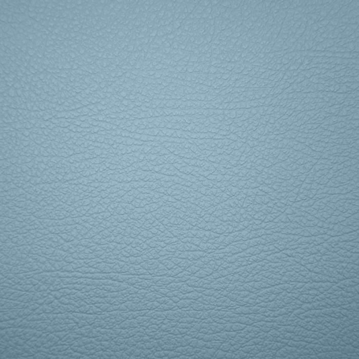 Umetno usnje Sartor, 19223-503, modra