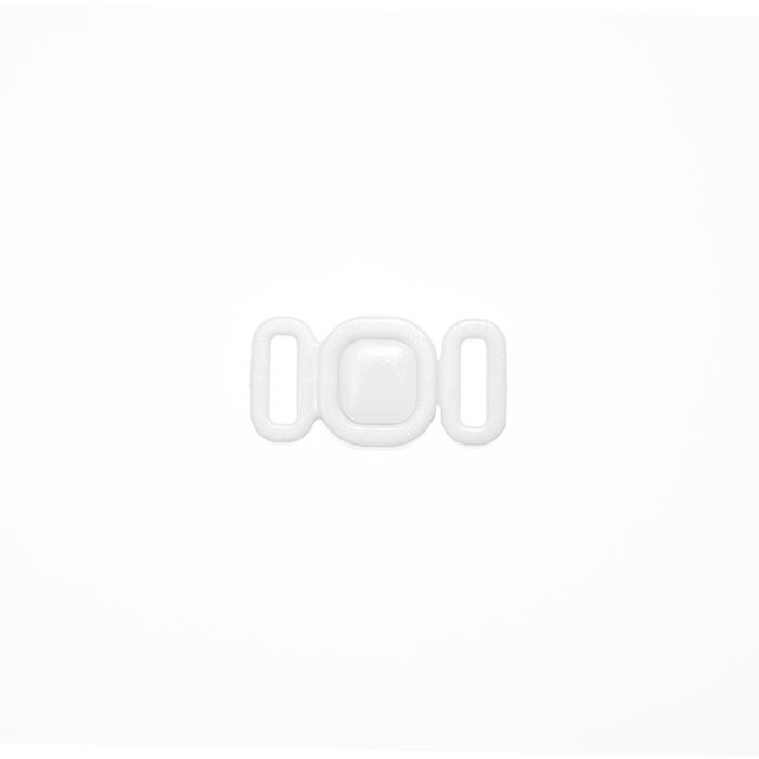 Nastavak za kupaći kostim, 10 mm, 19266-001, bijela