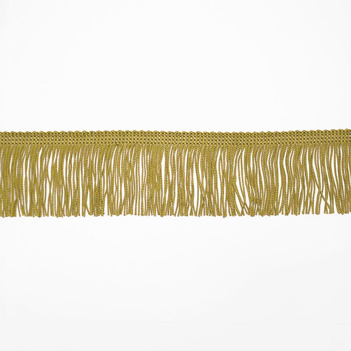 Resice, 5cm, 18305-014, natur