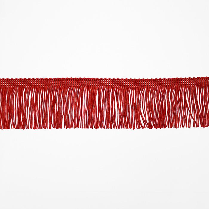 Resice, 5cm, 18305-127, rdeča