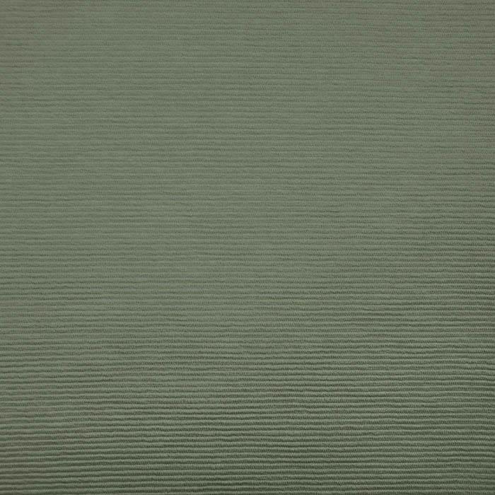 Pletivo, bombaž, rebrasto, 19310-215, zelena