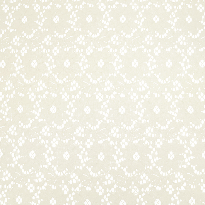 Čipka, prožna, 19156-051, smetana