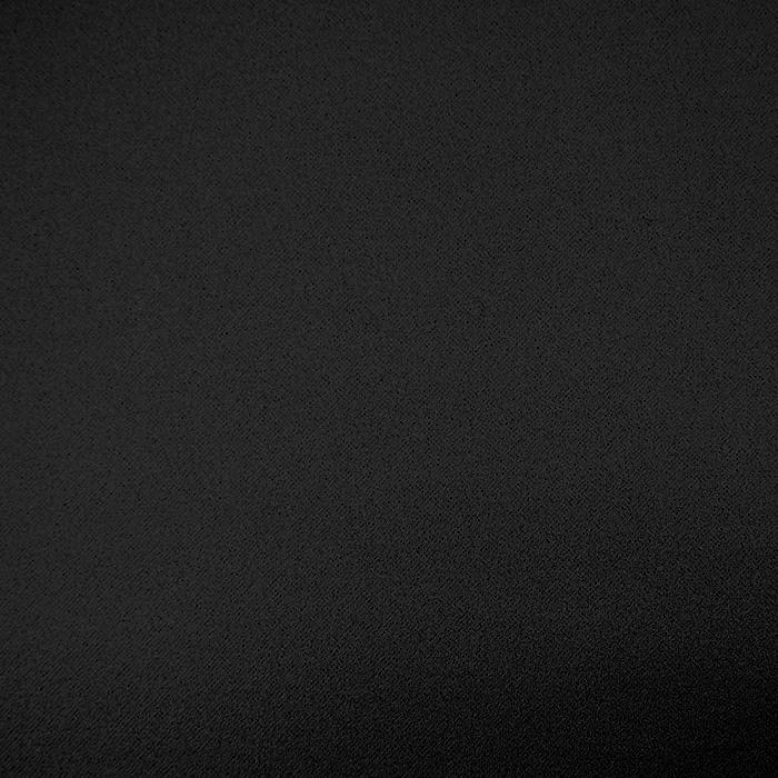 Jersey, žoržet, 19349-069, črna