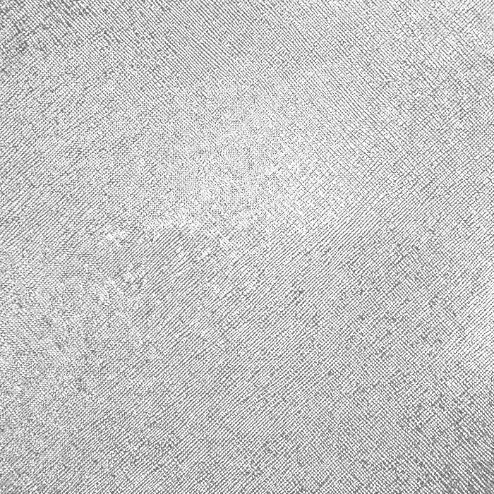 Umetno usnje Diva, 19383-06, srebrna