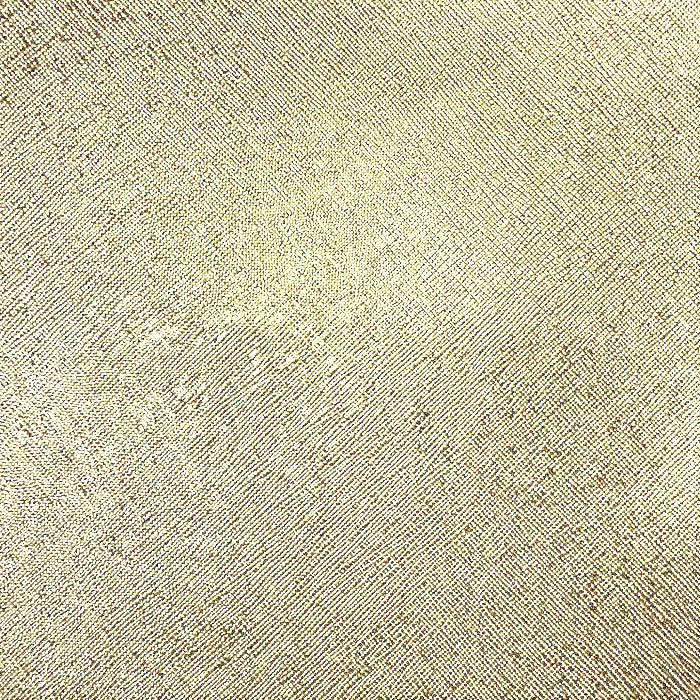 Umetno usnje Diva, 19383-07, zlata