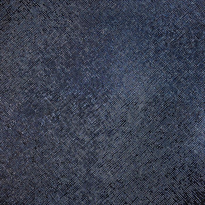 Umetno usnje Diva, 19383-16, modra
