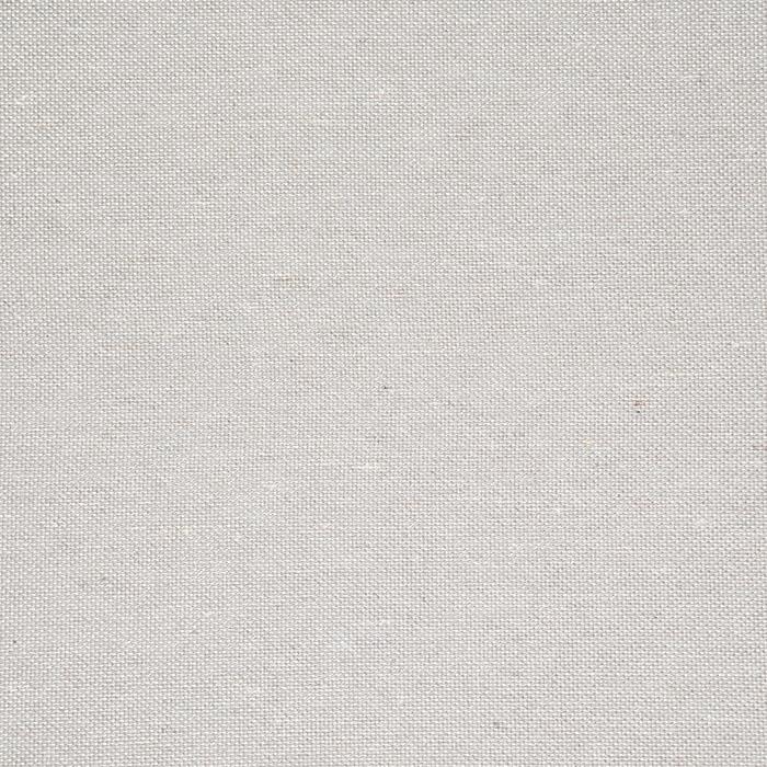 Deko bombaž, impregniran, 19369, natur