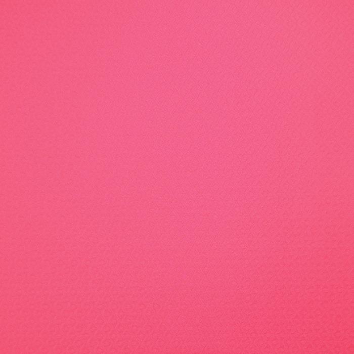 Žakard, obojestranski, geometrijski, 19418-5602, roza