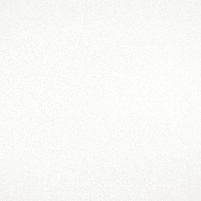 Žoržet, kostimski, 19086-008, smetana