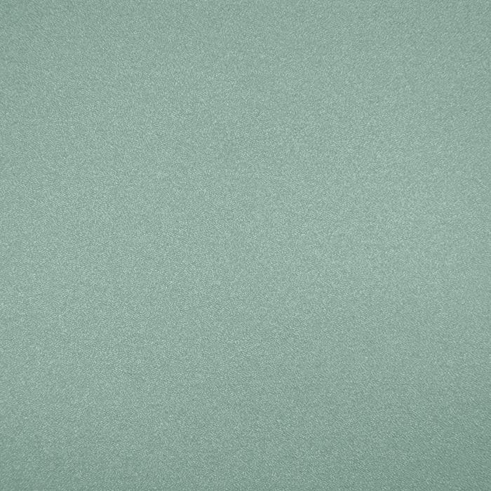 Žoržet, kostimski, 19086-022, mint