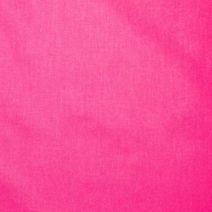Bombaž, poplin, 16386-50, roza