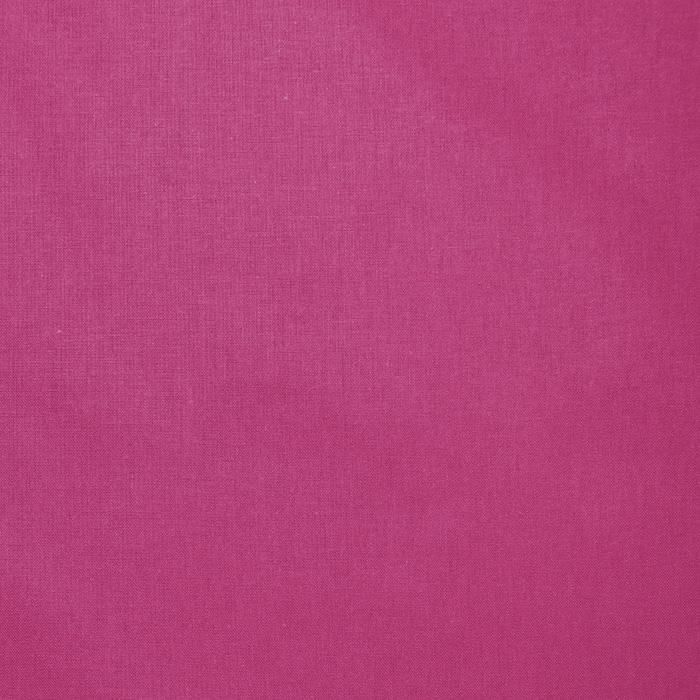 Pamuk, popelin, 16386-51, ružičasta