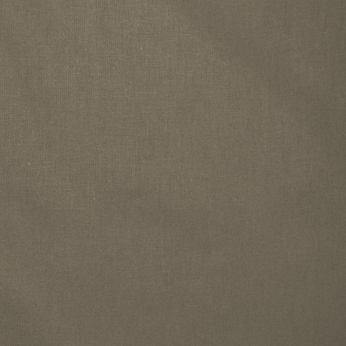 Bombaž, poplin, 16386-53, rjava