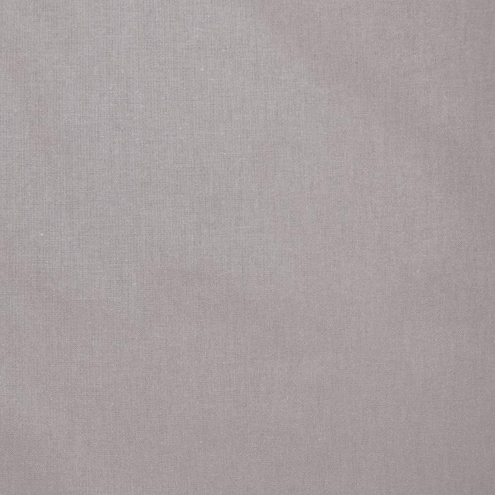 Bombaž, poplin, 16386-55, siva