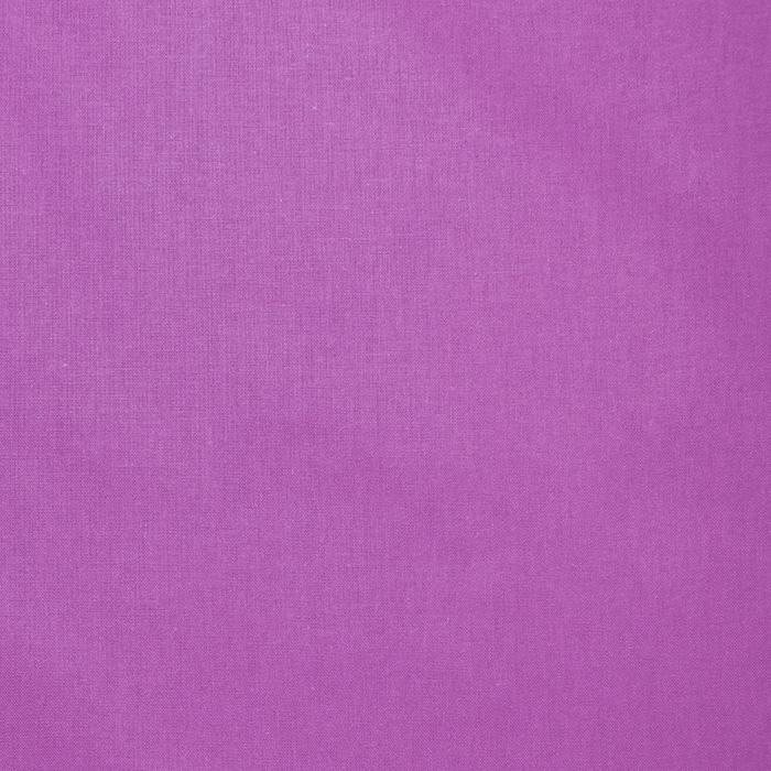 Bombaž, poplin, 16386-57, vijola