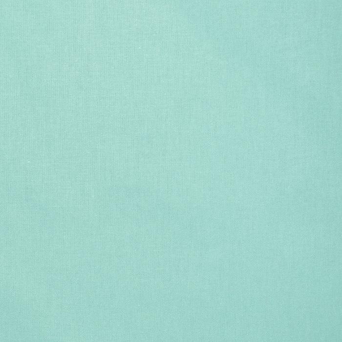 Bombaž, poplin, 16386-58, mint