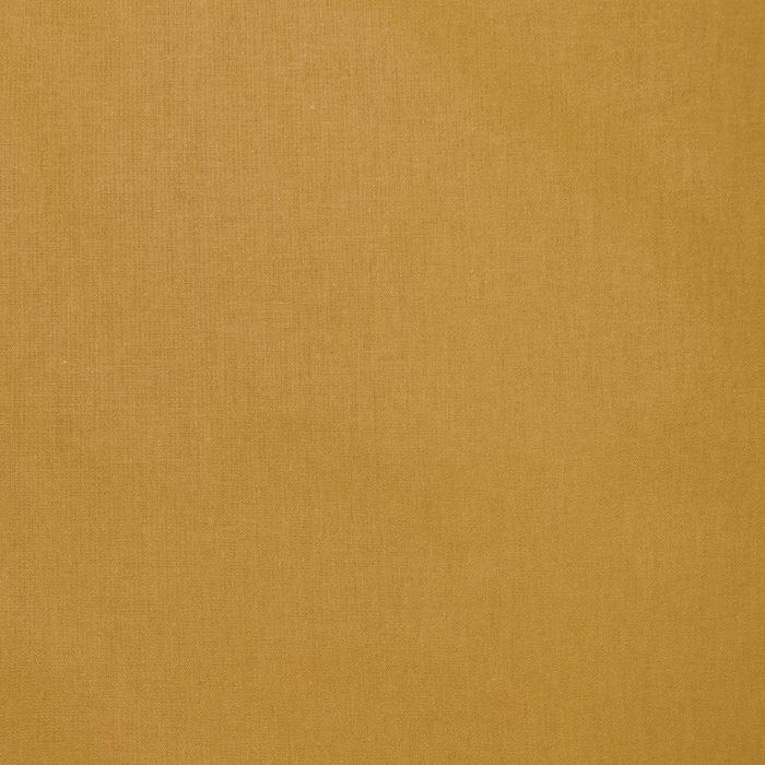 Bombaž, poplin, 16386-59, rumena
