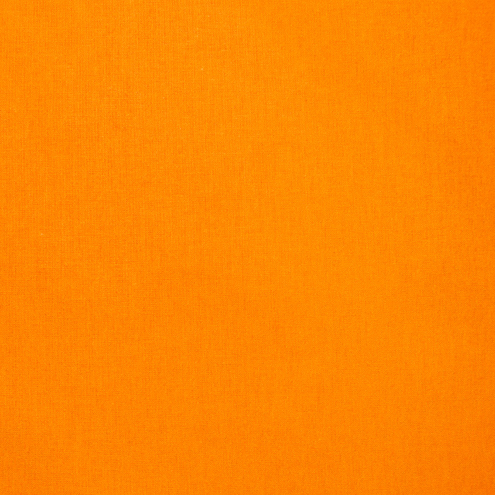 Bombaž, poplin, 16386-62, oranžna