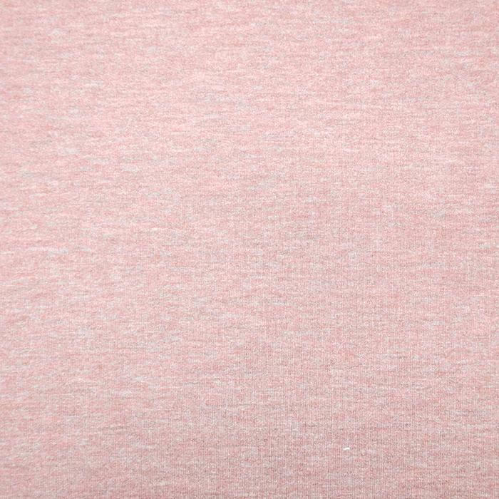 Prevešanka, melanž, 19203-244, roza