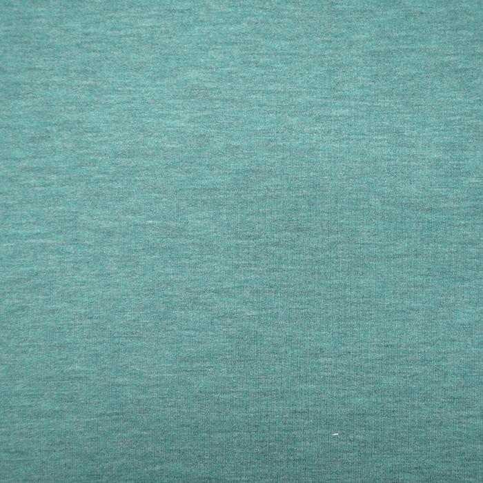 Prevešanka, melanž, 19203-247, turkizna