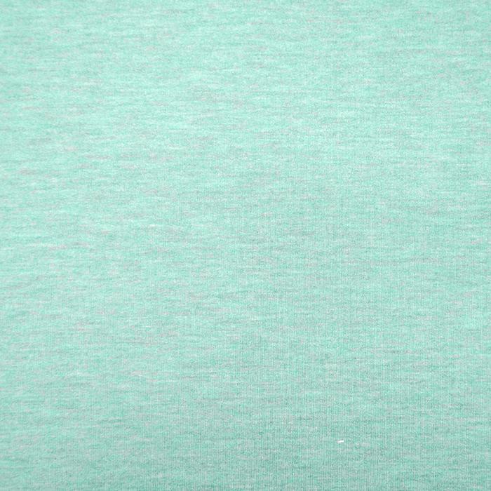 Jersey, melanž, 13336-246, mint