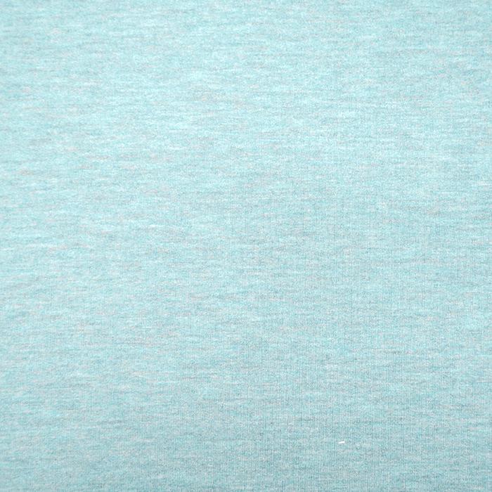 Jersey, melanž, 13336-245, mint