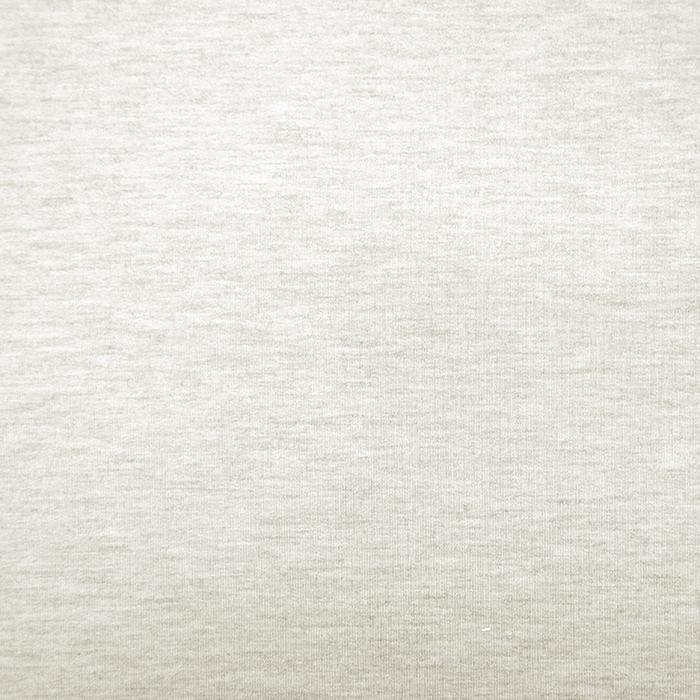 Jersey, melanž, 13336-242, siva