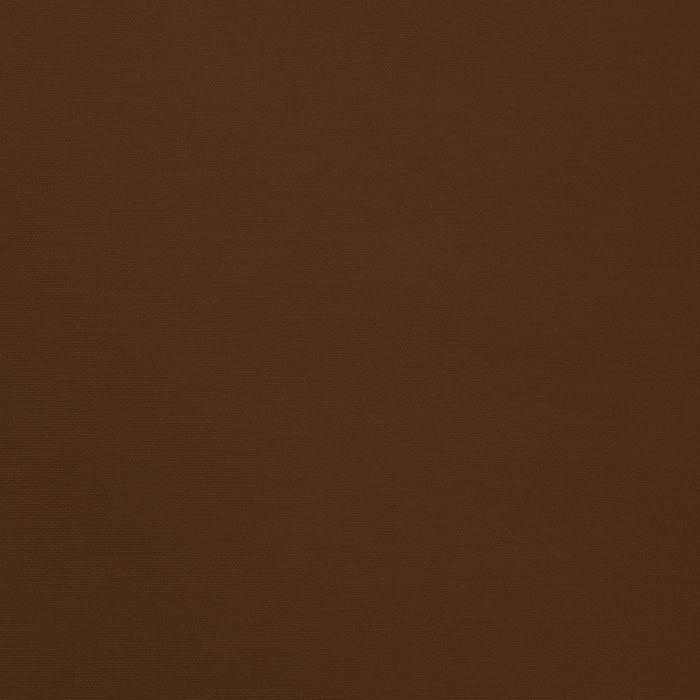 Deko bombaž, Loneta, 15782-156, rjava
