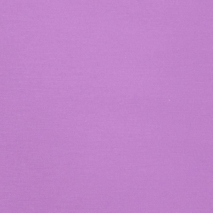 Deko bombaž, Loneta, 15782-139, vijola