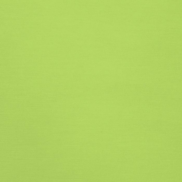 Deko bombaž, Loneta, 15782-116, zelena