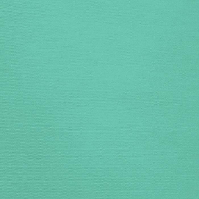 Deko bombaž, Loneta, 15782-193, mint