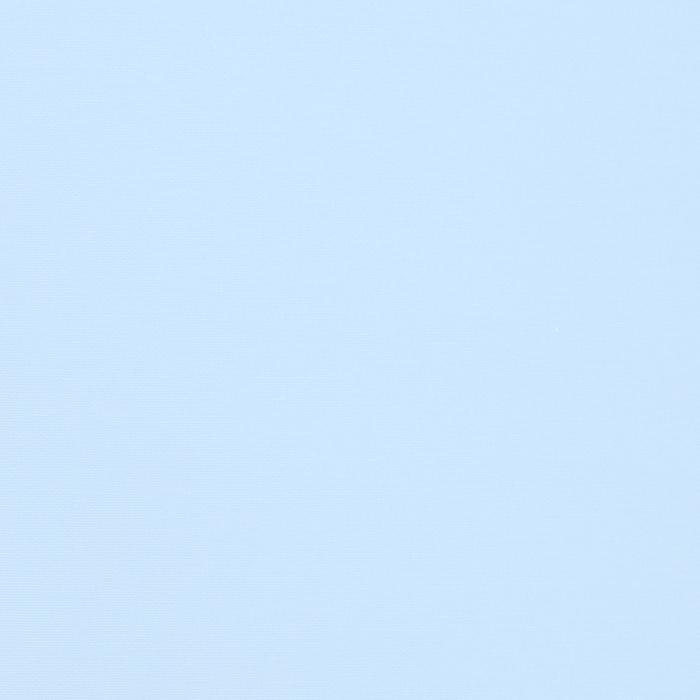 Deko bombaž, Loneta, 15782-190, modra