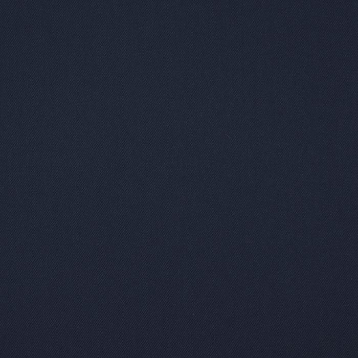 Tkanina, viskoza, 19088-010, temno modra