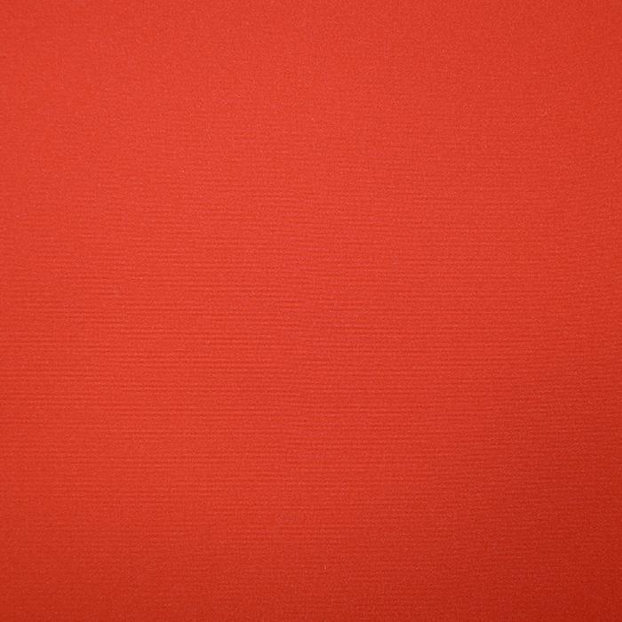Softshell, velur, 19537-015, crvena