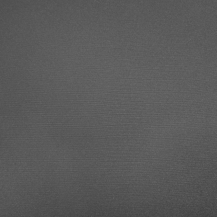 Softshell, velur, 19537-068, siva