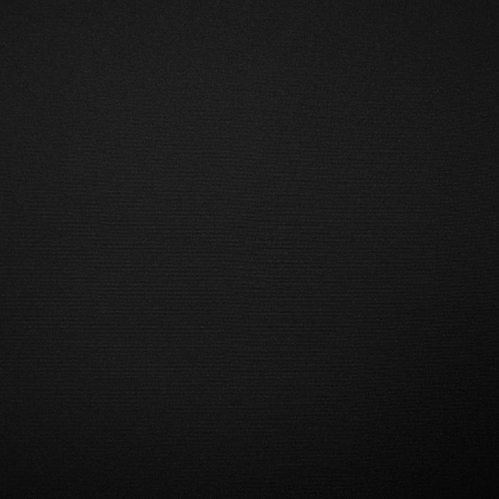 Softshell, velur, 19537-069, crna