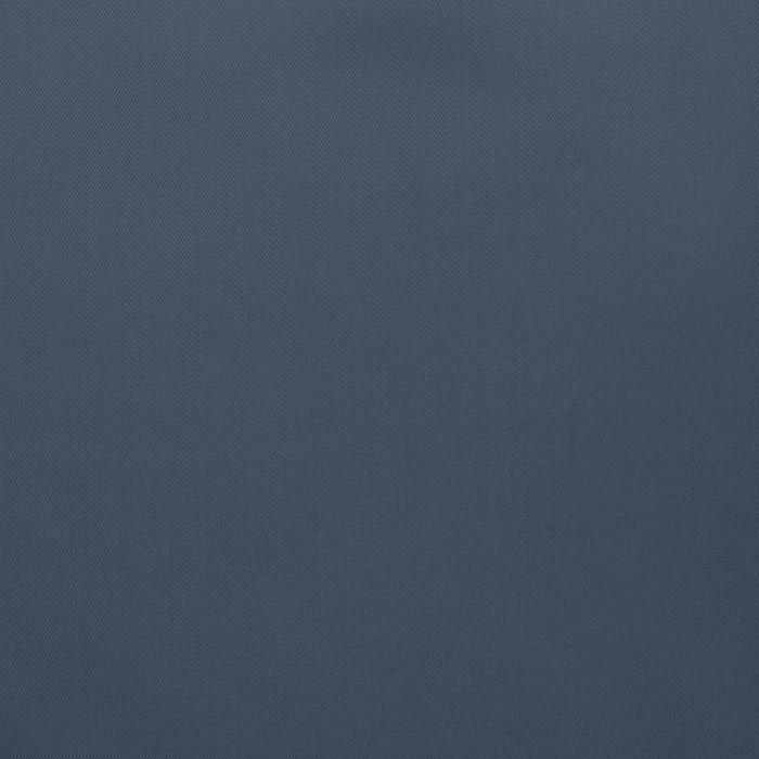 Podloga, viskoza, 19530-04, modra
