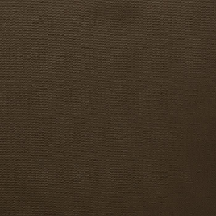 Podloga, viskoza, 19530-14, rjava