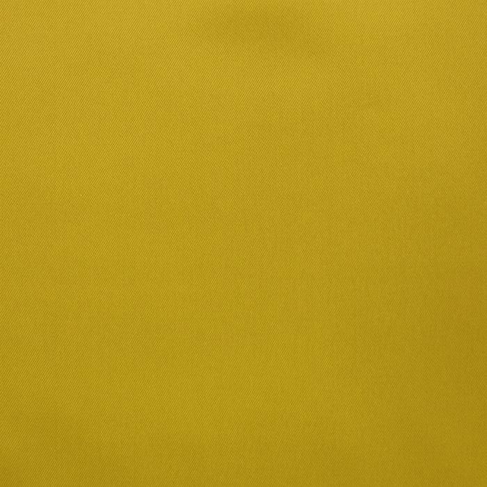 Podloga, viskoza, 19530-15, rumena