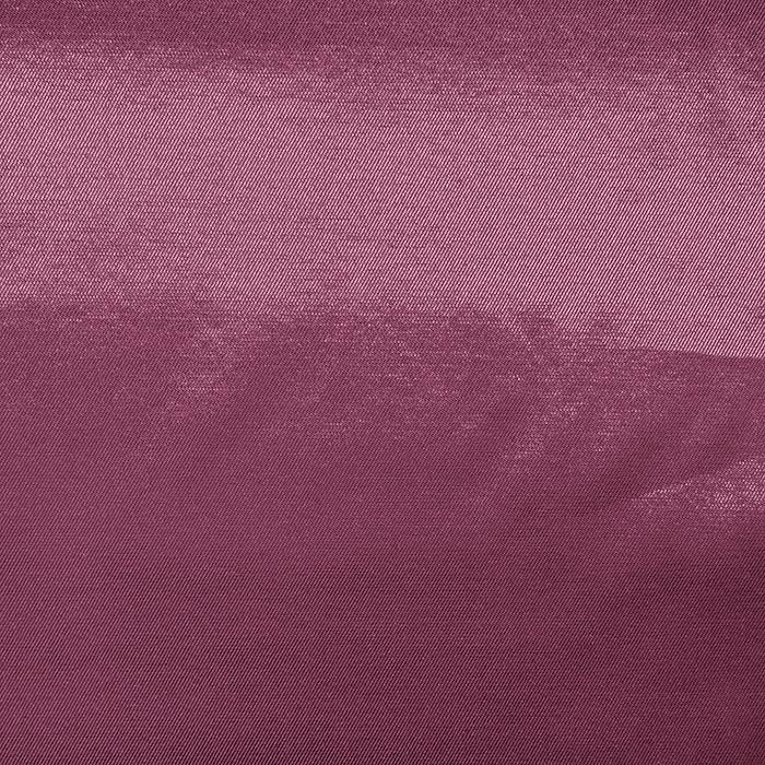 Podloga, viskoza, 19530-16, roza