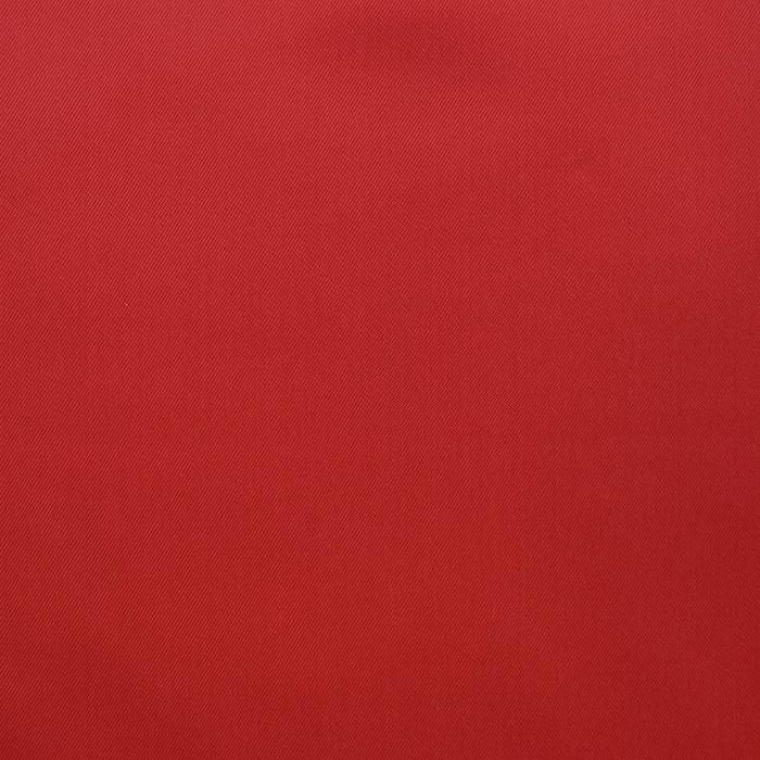 Podloga, viskoza, 19530-19, rdeča