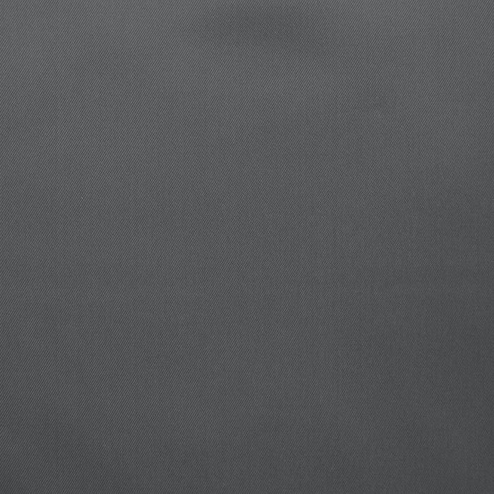 Podloga, viskoza, 19530-21, siva
