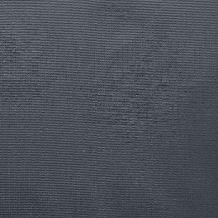 Podloga, viskoza, 19530-22, siva