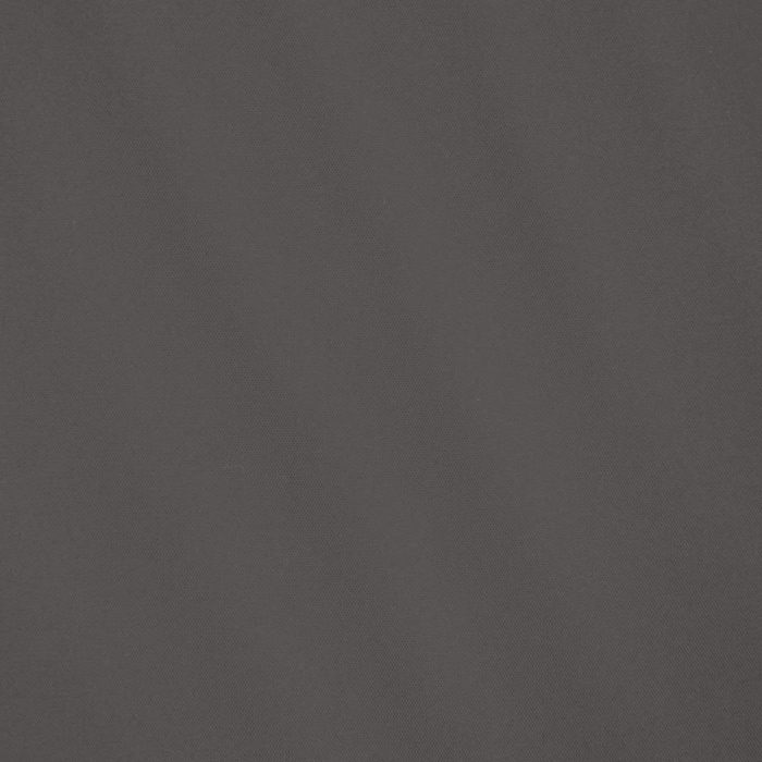 Podloga, viskoza, 19530-24, siva