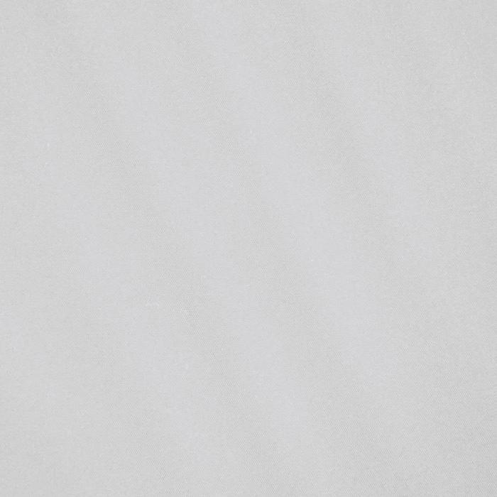 Podloga, viskoza, 19530-30, svetlo siva